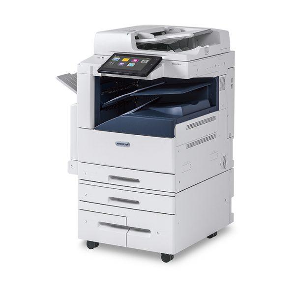 AltaLink® C8000 Series