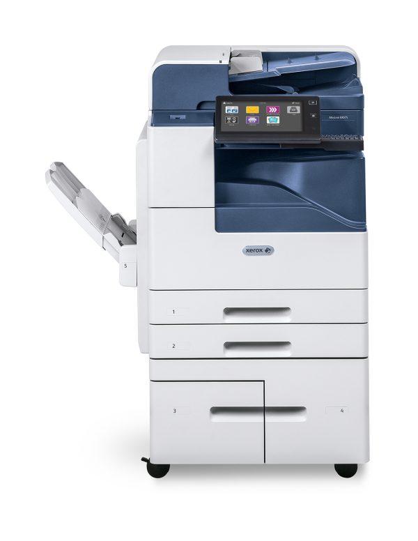 AltaLink® B8000 Series