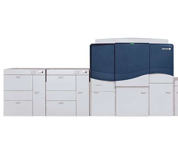 Xerox® iGen® 5 Press