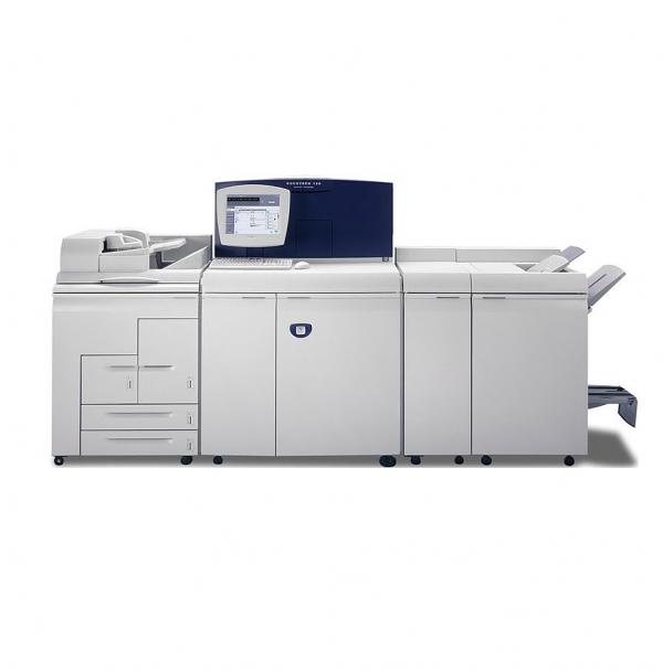 Xerox Nuvera® 200/288/314