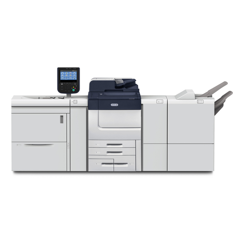 Xerox® PrimeLink® C9065/C9070 Printer