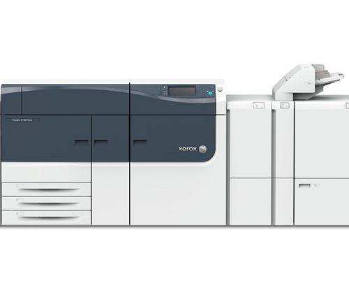 Xerox® Versant® 3100 Press