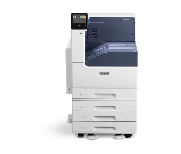 VersaLink® C7000