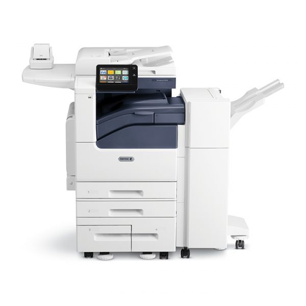 VersaLink® B7000