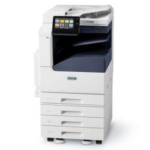 XEROX HS Versalink Printer